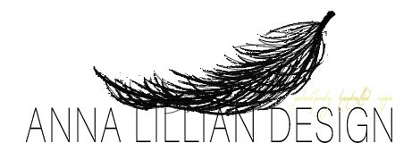 Anna Lillian Design